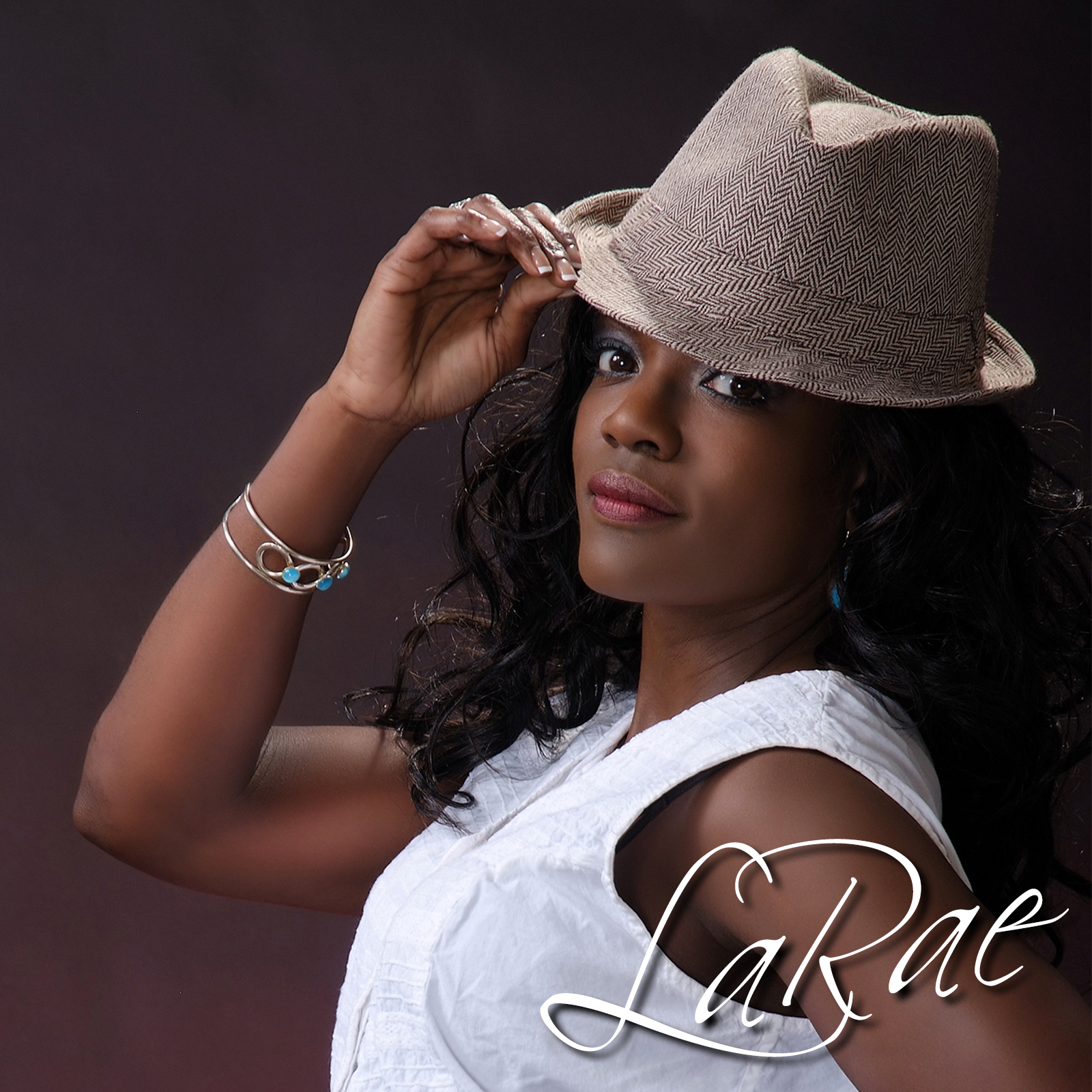 Pro Music Records, R&B Music by LaRae