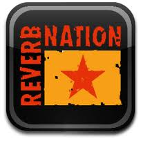 promusicrecords reverbnation